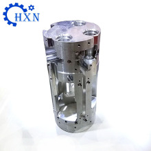 OEM Machinery CNC Precision Machining Auto Spare Parts