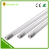 2015 Top Quality 60cm 10w High Lumen SMD5730 T8 LED Tube 0.6m led lamp for the house