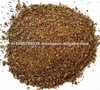 Rapeseed Meal / Canola Meal / Mustard Meal