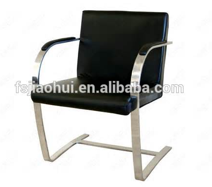 ludwig mies van der rohe brno chair on sale