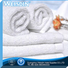twill manufacter 100% organic cotton cabinet roller towel