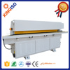 Automatic Through Feed Edge Banding Machine MFZ504A automatic Mdf PVC edge banding machine