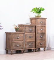 Antique furniture and Chests with Drawers,Attractive Living Room Furniture