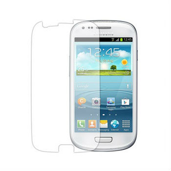 Ultra Clear Screen Protector for SAMSUNG GALAXY SIII MINI I8190