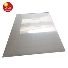 Chinese manufacture 430 precision stainless steel sheet for industry price per kg