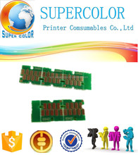 Newest Auto Reset Chips for Epson Sure Color F6070 F7070 ARC Chip