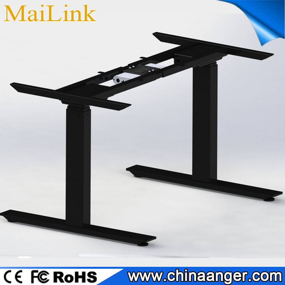 office furniture table designs feet electric adjustable height desks & tables