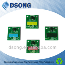 Compatible drum reset chip for Olivetti D-Color MF220/280/360