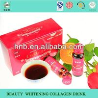 Health Drink Distributor Pure Collagen