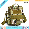 Army 600D oxford military tactical bags college bags for men
