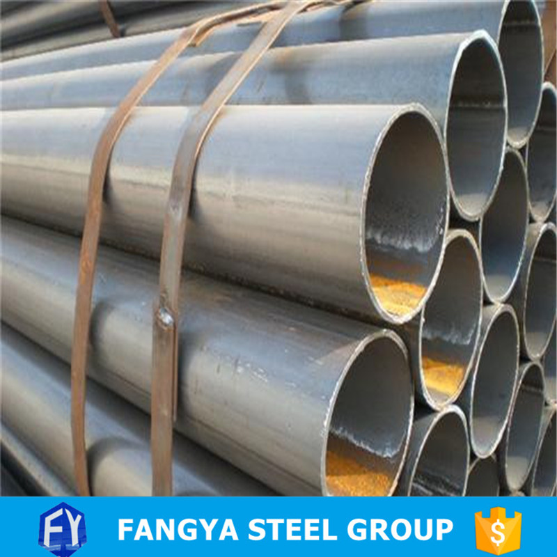 Tianjin Fangya ! red painted tube size 8 inchx1.7mm black tube