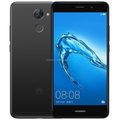 Dropshipping Original Huawei Enjoy 7 Plus TRT-AL00 3GB RAM 32GB ROM 5.5 inch EMUI 5.1 Huawei Smart Phone 2G 3G 4G