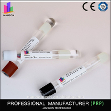Wholesale Price Tendon Rejuvenation Skin Treatment regen lab prp kit
