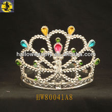 2013 NEW Beauty Tiaras and Crowns