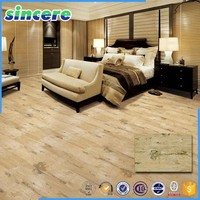 floor tile imitation wood