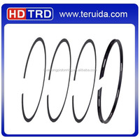piston rings for air compressor NO.YAS06006AB