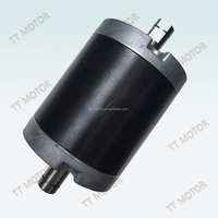 shenzhen 10:1 mini planetary reduction gearbox