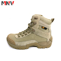 Tactical Assault Boots Outdoor Sports Hiking Army Breathable Military Shoes
