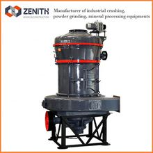gypsum powder product plant for sale, calcium grinding machine sale