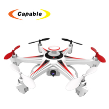 Newest WIFI camera FPV rc toy hexacopter drone