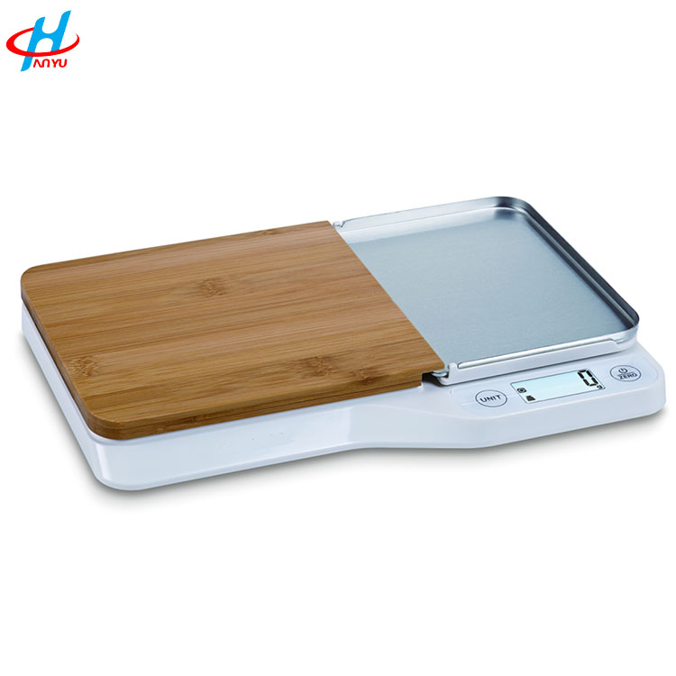 5kg cutting board kitchen <strong>scale</strong>