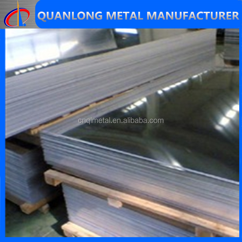 hot dipped 4 x 8 galvanized steel sheet