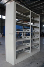 mobile drawer office bookshelf units library bookshelf manufacturer