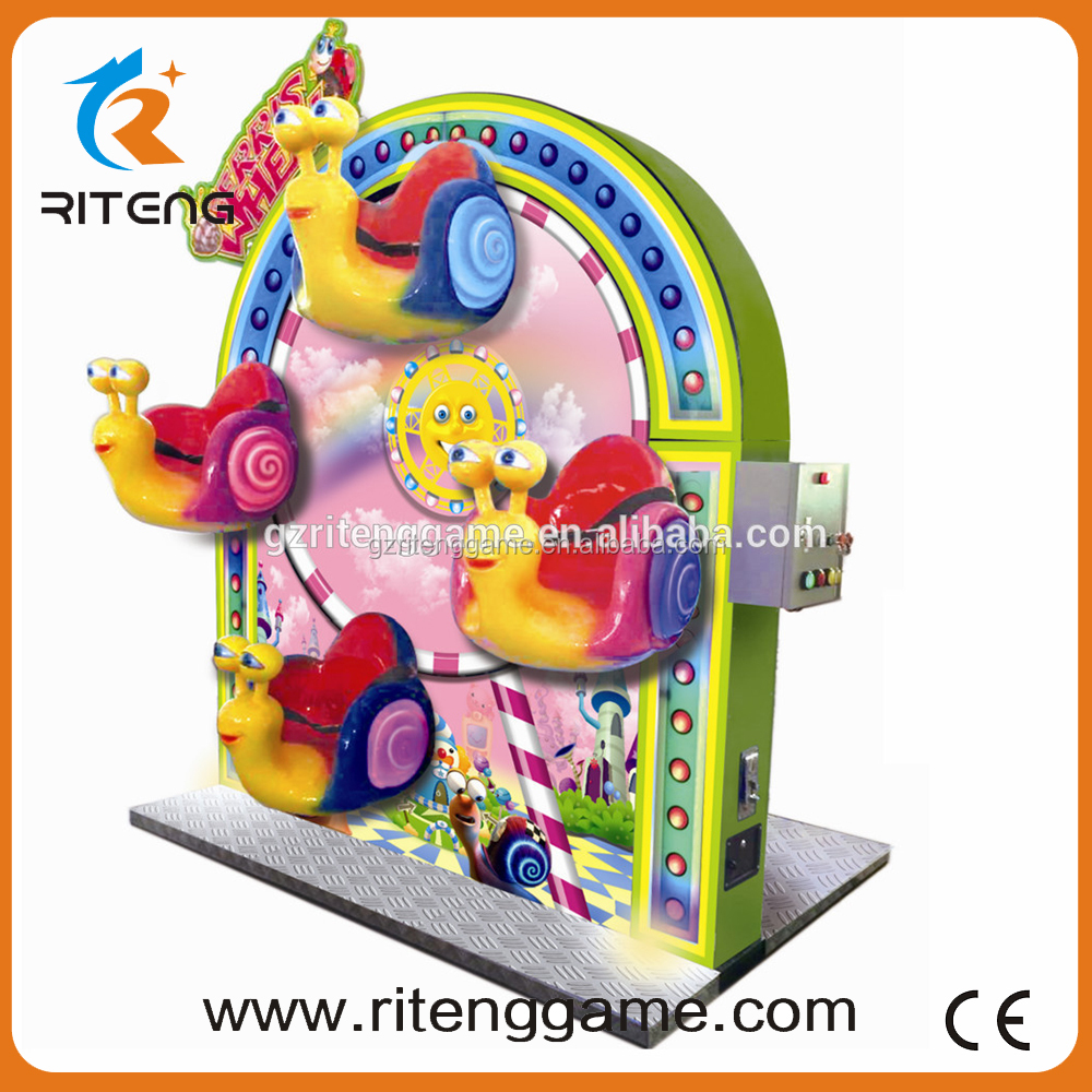 3m 4 seats kiddie china ferris wheel for sale