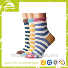 Fashion Cotton Socks Bamboo Men Sport Socks Jacquard Bulk Wholesale Custom Socks
