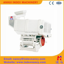 MGCZ100*16 Rice Separator Machine for Separating Paddy and Rice of Rice Milling
