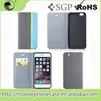 European style cover for mobile phone for Iphone 6 plus