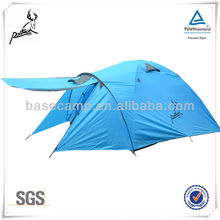 Camping Vestibule Tent for family