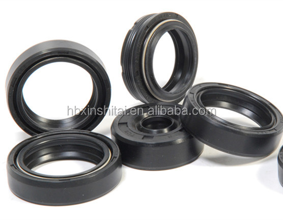 shaft oil seal nbr