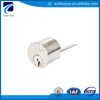 Wholesale desk drawer lock with ce certificate