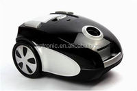 ATC-VC-8003 Antronic Commercial Wet And Dry Vacuum Cleaner Dry And Wet Robot Vacuum Cleaner