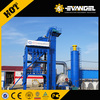 China Top Brand ROADY 125M3/H Asphalt Mixing Plant RD125