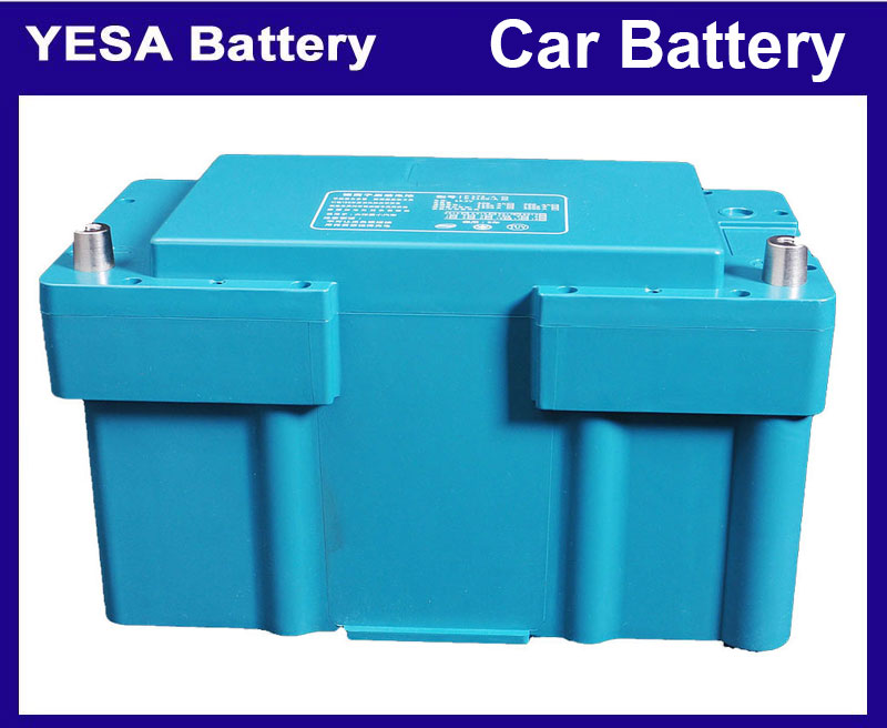 Hot Sales 36V 4.0Ah Li-ion Replace BAT810 BAT819 BAT838 BAT840 Power tool Battery for Bosch Rotary Hammer Drill Driver RH328VC