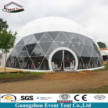 OEM Factory Easy Camp Tents Used For Outdoor Camping Events