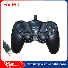 Gamepad PC computer game controller