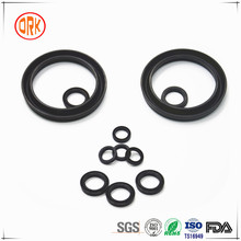 U Type Rubber O Ring Polyurethane Oil Seal