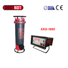 DDGT XXG-1605 welding x ray testing equipment on sale