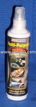 SUPER SAVER Multi Purpose Shine & Protects