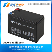 UPS Storage 12v 220ah battery