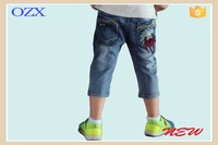 guangzhou kids jeans wear jeans new designs photos boys jeans