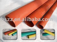 High Dielectric Strength 35KV heat shrink busbar sleeving
