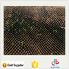 /product-detail/geocells-for-soil-conservation-60346257079.html