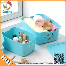 Various Good Quality Plastic Children Plastic Drawer