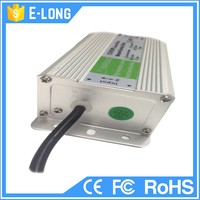 High quality factory price led rainproof power supply battery backup cctv