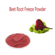 Food grade Beet root powder Manufacturer offer natural organic Freeze-dried Beet root powder 100% high quality Beet root powder