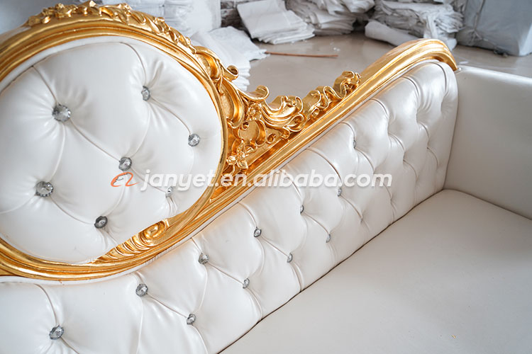 chaise-sofa-set-03.jpg
